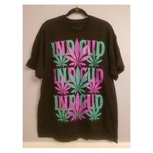 Kid Cudi Tshirt Men's NEW (NWOT)